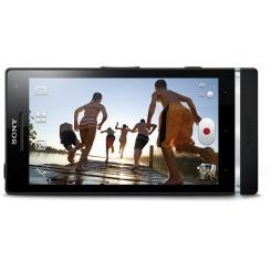 Sony Xperia S - фото 3