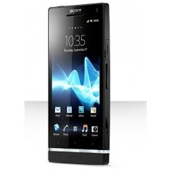 Sony Xperia S - фото 6