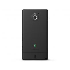 Sony Xperia sola - ���� 3