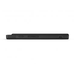 Sony Xperia sola - ���� 4