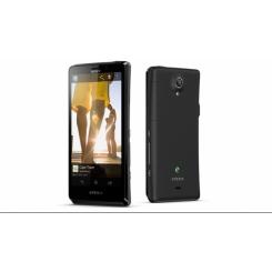 Sony Xperia T - фото 2