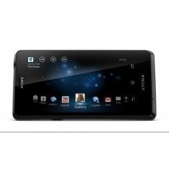 Sony Xperia T - фото 4