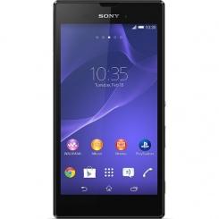 Sony Xperia T3 - фото 8