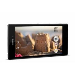 Sony Xperia T3 - фото 6