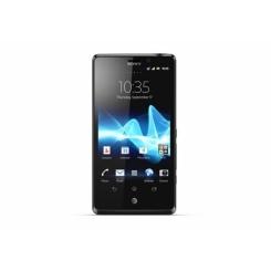 Sony Xperia TL - фото 8