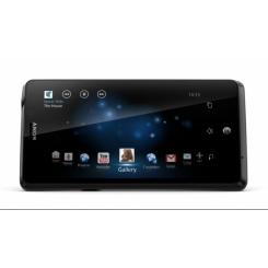 Sony Xperia TL - фото 4