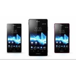 Sony Xperia TX - фото 6