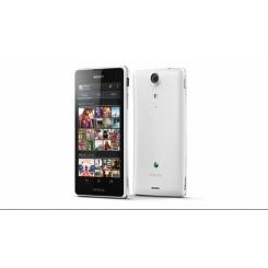 Sony Xperia TX - фото 3