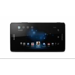 Sony Xperia TX - фото 4