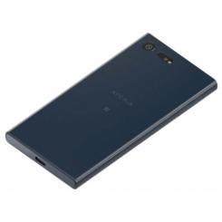 Sony Xperia X Compact - фото 8