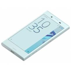 Sony Xperia X Compact - фото 3