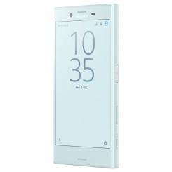 Sony Xperia X Compact - фото 5