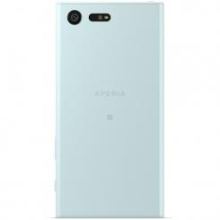 Sony Xperia X Compact - фото 4