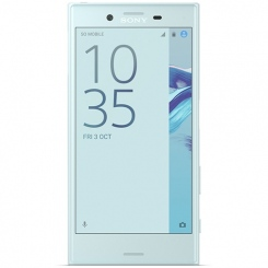 Sony Xperia X Compact - фото 9
