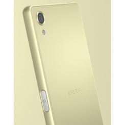 Sony Xperia X - фото 2
