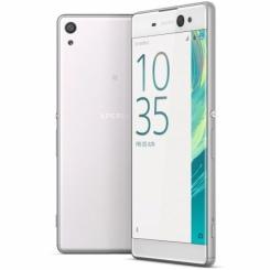 Sony Xperia XA Ultra - фото 11