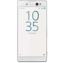 Sony Xperia XA Ultra - фото 8