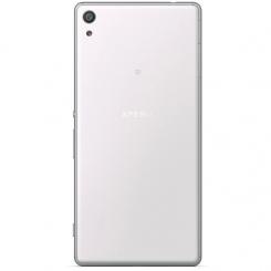 Sony Xperia XA Ultra - фото 2