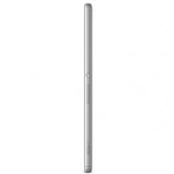 Sony Xperia XA Ultra - фото 4