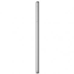 Sony Xperia XA Ultra - фото 5