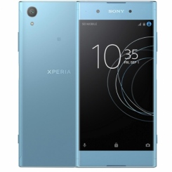 Sony Xperia XA1 Plus - фото 3