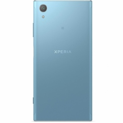 Sony Xperia XA1 Plus - фото 6