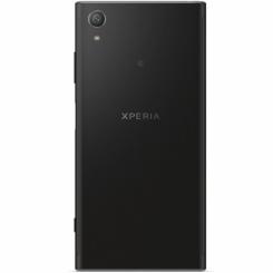 Sony Xperia XA1 Plus - фото 8