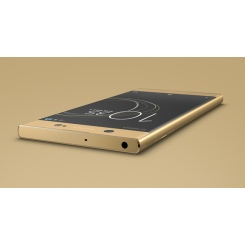 Sony Xperia XA1 Ultra - фото 7