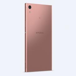 Sony Xperia XA1 Ultra - фото 5