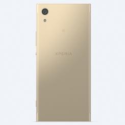 Sony Xperia XA1 - фото 3