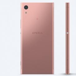 Sony Xperia XA1 - фото 6