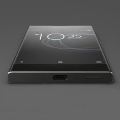 Sony Xperia XA1 - фото 5