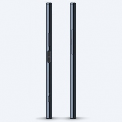 Sony Xperia XZ Premium - фото 2