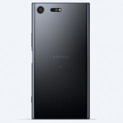 Sony Xperia XZ Premium - фото 3