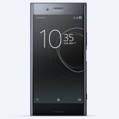 Sony Xperia XZ Premium - фото 5