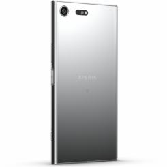 Sony Xperia XZ Premium - фото 4