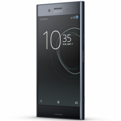 Sony Xperia XZ Premium - фото 10