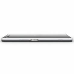 Sony Xperia XZ Premium - фото 8