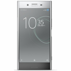 Sony Xperia XZ Premium - фото 7