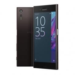 Sony Xperia XZ - фото 10