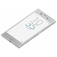 Sony Xperia XZ - фото 3