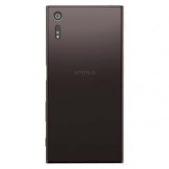 Sony Xperia XZ - фото 4