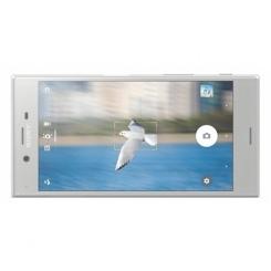 Sony Xperia XZ - фото 6