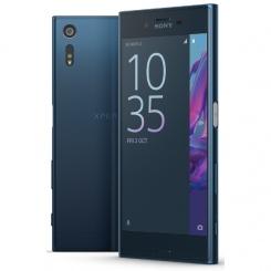 Sony Xperia XZ - фото 8