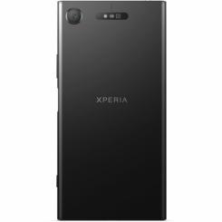 Sony Xperia XZ1 - фото 5