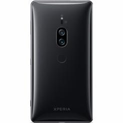 Sony Xperia XZ2 Premium - фото 2
