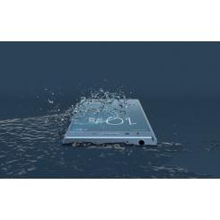 Sony Xperia XZs - фото 2