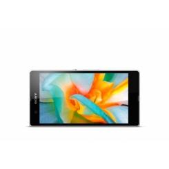 Sony Xperia Z - фото 4