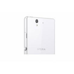 Sony Xperia Z - фото 9