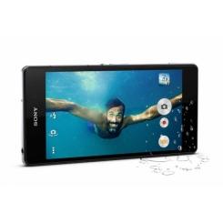 Sony Xperia Z2 - фото 6